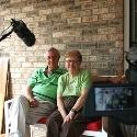 Lifetime Experience Documentary
