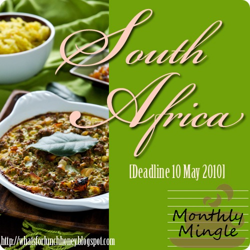 Whats for lunch honey monthly mingle south africa monthly mingle south africa forumfinder Image collections