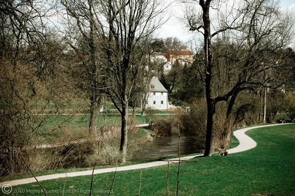 Weimar_0012-CR