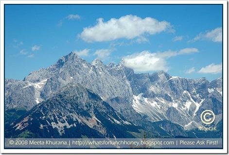 Austria_Rossbrand01 framed
