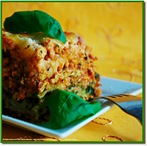 SpinachChickenLasagne02