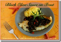 BlackOliveSauceTroutbyMeetaAlbrecht01