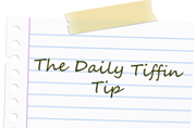 DTtip6