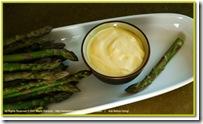 SauceHollandaise03