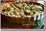 Tomato-Olive Tart01