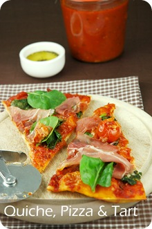 PizzaTart RI