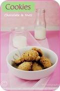 Cookies-MacadamiaChoc 01 framed