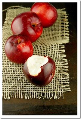 Apples 02a