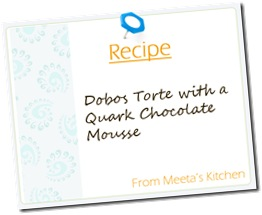 MM -Recipe Card Kopie