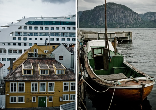 Norway2010_0030-0042_Diptych-CR