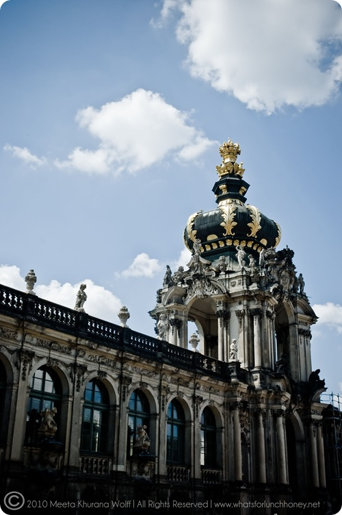 Dresden (0062) by MeetaK