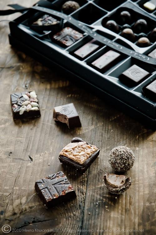 Hotel Chocolat_0027-CR