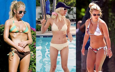 Comparing_Jessica,_Sabrina,_and_Britney_in_Bikinis
