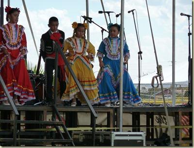 2010 09 25_LV Deming-Las Cruses Whole Enchilada_2611