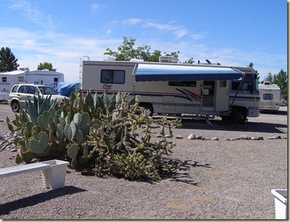 2010 09 27_Elephant Butte-Toms Camera_2698