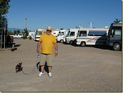 2010 09 29_kiva rv park-belen_2799