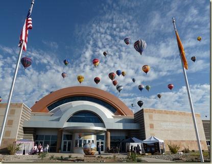 2010 10 02_2010 Balloon Fiesta_3847