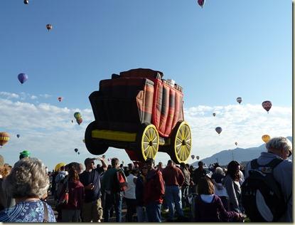 2010 10 02_2010 Balloon Fiesta_3820