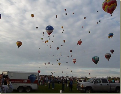 2010 10 03_Balloon Fiesta_4202