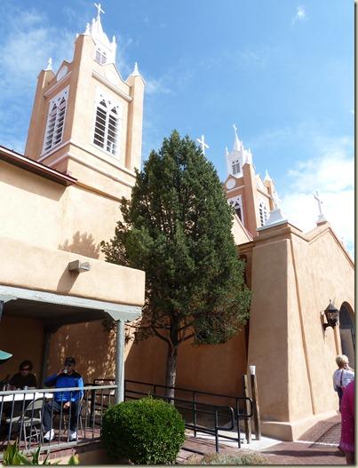 2010 10 03_Old Town Albuquerque_3909