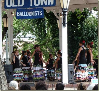 2010 10 03_Old Town Albuquerque_3924