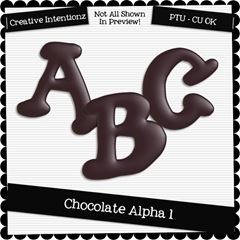 CIZ-ChocolateAlpha1-Preview
