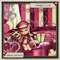 CIZ-AlwaysInLove-Thumb