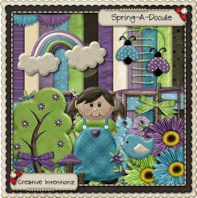 CIZ-Spring-A-Doodle-PreviewLarge