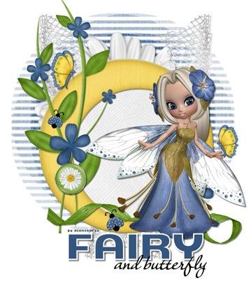 tag_fairy_and_butterfly-byroamorim2
