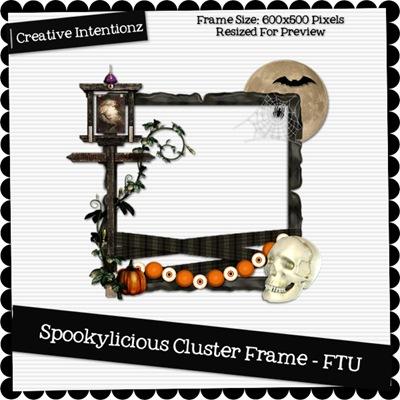 CIZ-Spookylicious-FramePreview