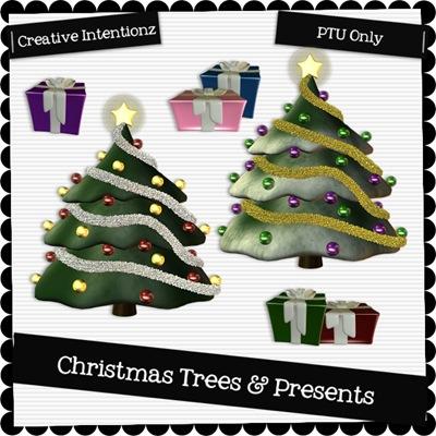 CIZ-ChristmasTrees&PresentsCU-PreviewTag