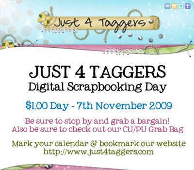 just4taggers_dsd2