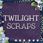 twilightscraps_150