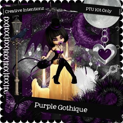 CIZ-PurpleGothique-Preview