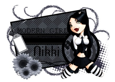 scc-moderngirl-nikki