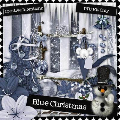 CIZ-BlueChristmas-PreviewTag