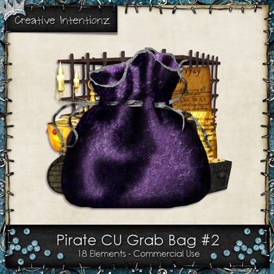CIZ-PiratesCUGrabBag2-Preview