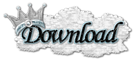 CIZ-download