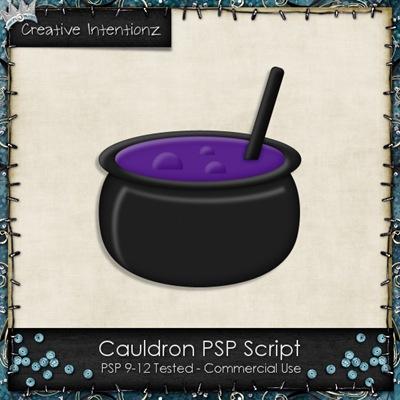 ciz_cauldron_preview