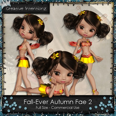 ciz_falleverautumnfae2_preview