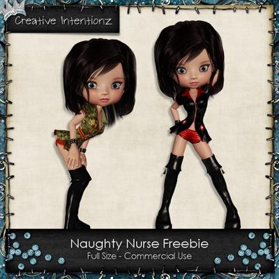 ciz_naughtynurse_preview