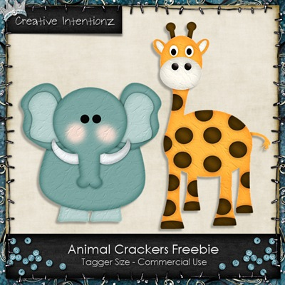 ciz_animalcrackers_preview