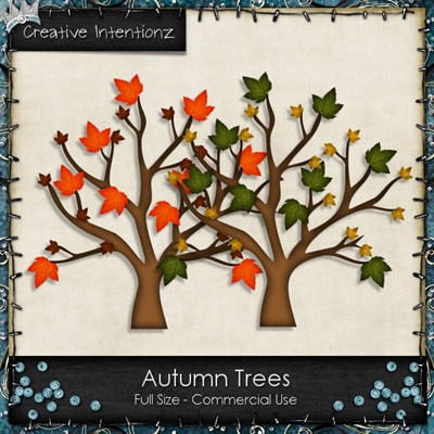 ciz_autumntrees_preview