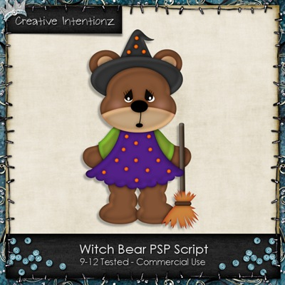 ciz_witchbear_preview