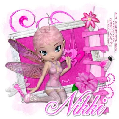 nikki-miz10-tickledpink