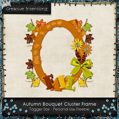 ciz_autumnboquet_clusterframe_preview