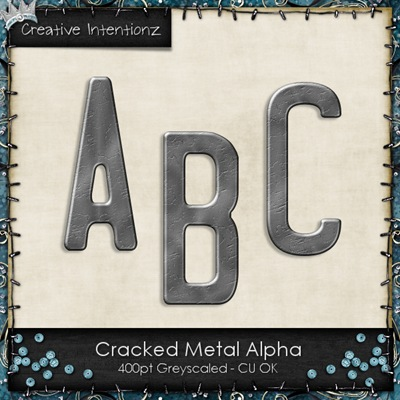 CIZ-CrackedMetalAlpha-Preview