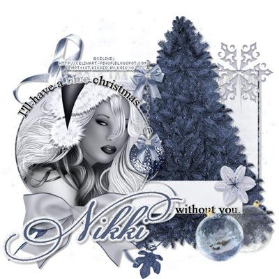 celine-miz10-bluexmas-nikki