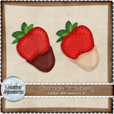 ciz_chocolatestrawberry_preview