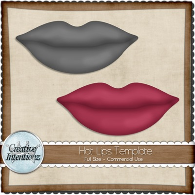 ciz_hotlipstemplate_preview
